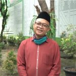 Ucapan syukur menyambut Idul Fitri 1441 H MAN 2 Kota Kediri